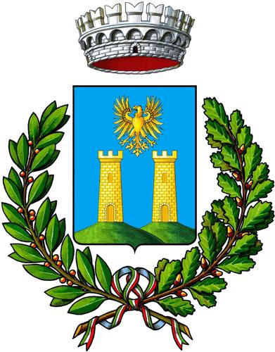 Arignano