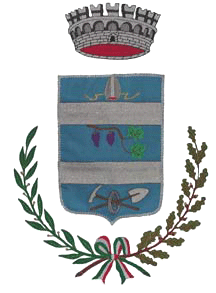 Dusino San Michele