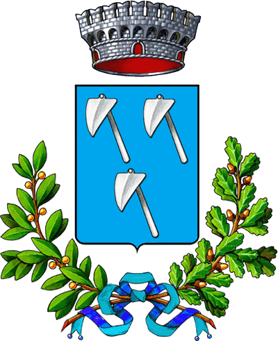Gassino Torinese