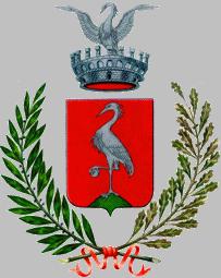 Grugliasco
