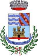 Moncucco Torinese