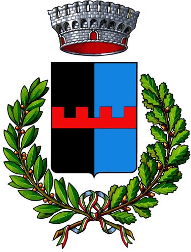 Moriondo Torinese