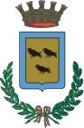 Nichelino
