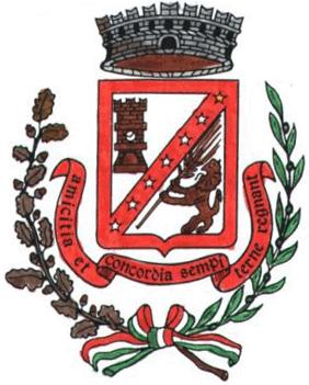 Pavarolo