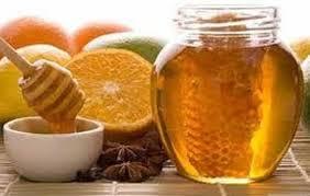 miele marentino