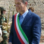Martano Claudio 3