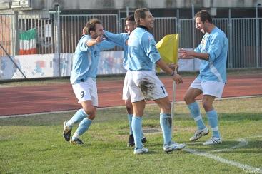 chieri_calcio