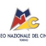 Museo cinema logo