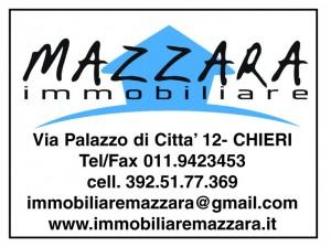 Mazzara