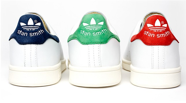 adidas stan smith confronta prezzo