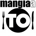mangiaTo logo