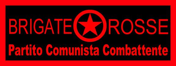 https://www.100torri.it/newsite/wp-content/uploads/2015/07/brigate-rosse-PCC.jpg