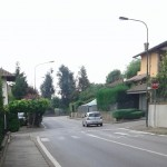 via Roaschia