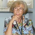 Anna Paschero