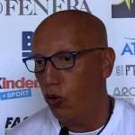 coach Gallo