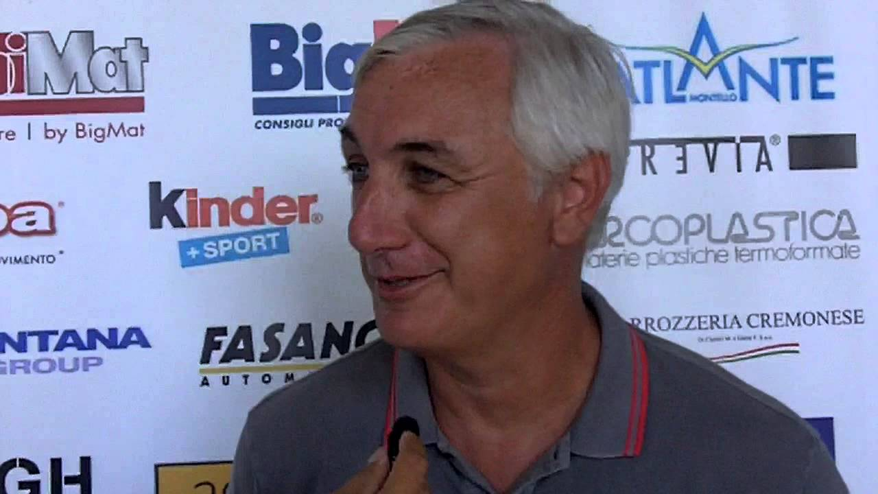 Filippo Vergnano