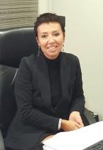 Rachele Sacco