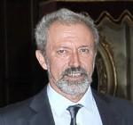 Carlo Massucco