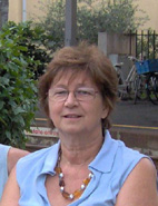 Rosanna Perilongo
