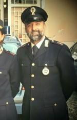 Rocco Campochiaro