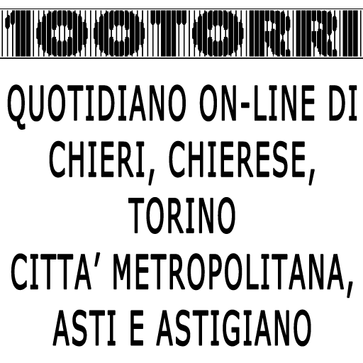 cropped-100torri_favicon1.png