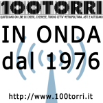 cropped-100torri_logoQ_twitter.png