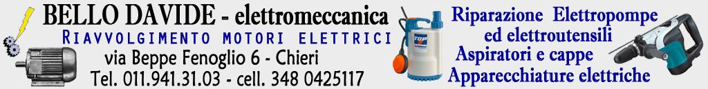 Banner CentTorri_Web_sfondo sito_BELLO DAVIDE