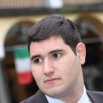 Stefano Francescon