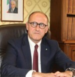 Paolo Formicola