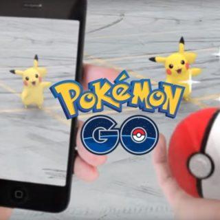 Pokemon-go-0-1024x582