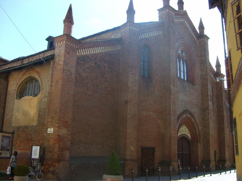 San_Domenico