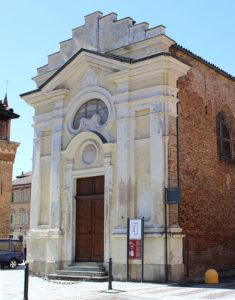 Chiesa di S.Lucia