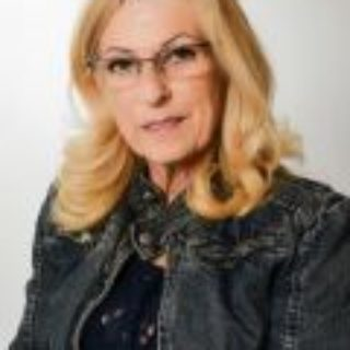 Graziana Grasso