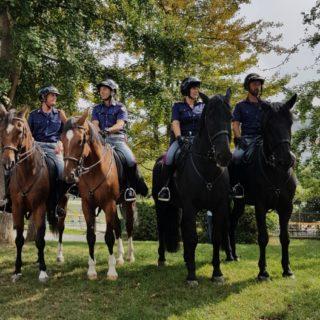 polizia-a-cavallo