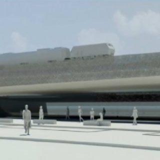 la-futura-stazione-del-san-luigi-ad-orbassano
