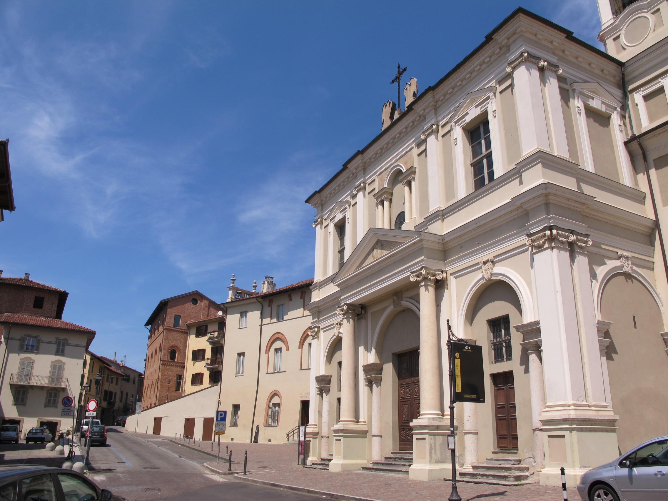 San Guglielmo
