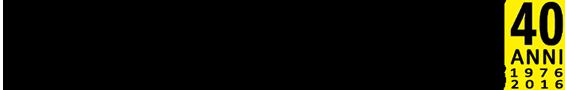 CentoTorri