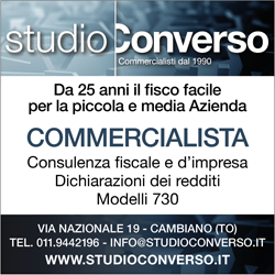 Studio Converso