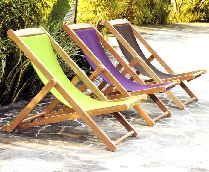 Sedie A Sdraio In Legno : Sedie a sdraio in legno sedie sdraio ikea sdraio sedia giardino
