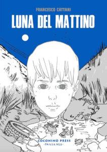 Luna del mattino - Coconino Press