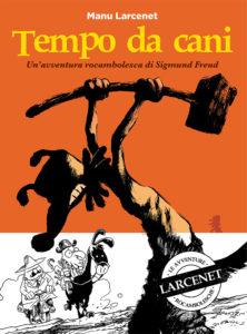 Tempo da cani - Coconino Press