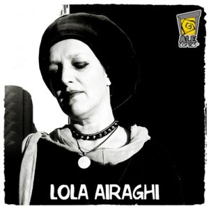 Lola Airaghi