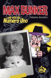 una vita da numero uno di Moreno Burattini