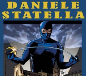 Daniele Statella