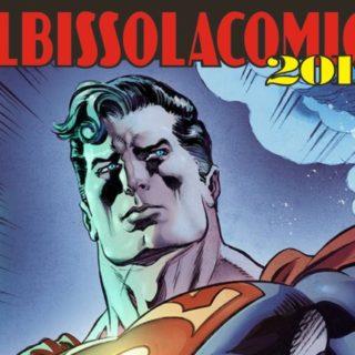 Albissola Comics 2019