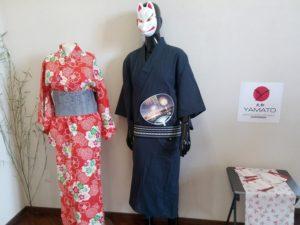 Area Japan a Casale Comics