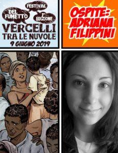 Adriana Filippini