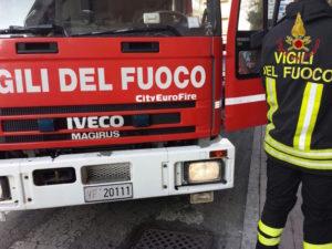 Centro Del Materasso Carmagnola.Cronaca Carmagnola Auto In Marcia Distrutta Da Un Incendio