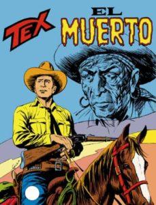 Tex El Muerto