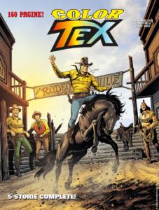Color Tex 16